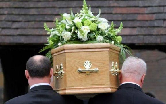 Ce presupun serviciile de repatriere asigurate de o firma de pompe funebre Bucuresti?