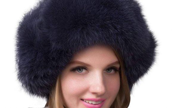 Tips&tricks: cum sa-ti alegi cele mai frumoase caciuli de blana femei?