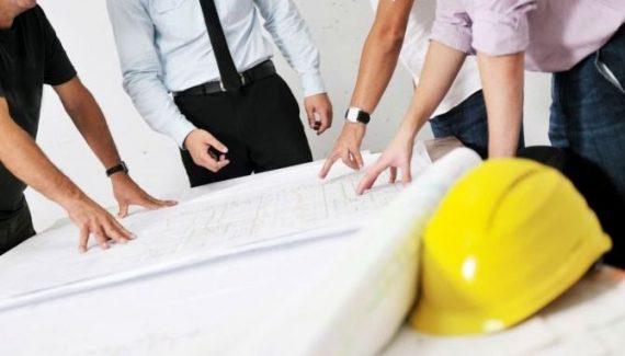 Top 5 solutii pentru siguranta la locul de munca