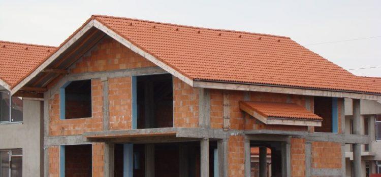 Care sunt etapele principale ale renovarii unei locuinte?