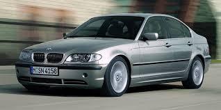 Cele mai cautate piese caroserie BMW E46 si importanta fiecareia