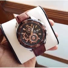 Top 5 elemente de care sa tii cont atunci cand cauti sa cumperi ceasuri Casio de dama!