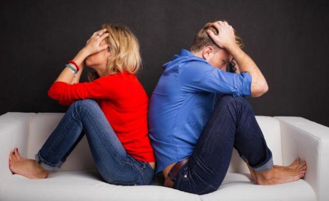 In ce situatii este recomandat sa apelezi la psihoterapie de cuplu?