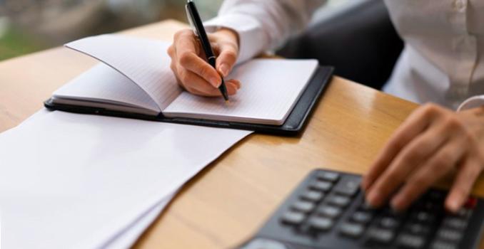 Cele mai importante 3 aspecte legate de împrumuturile rapide