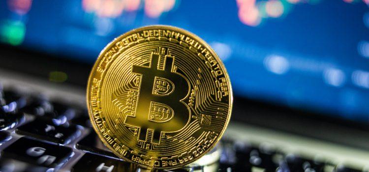 Cinci sfaturi pentru investitorii incepatori in criptomonede