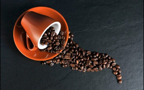 Ce nu stiai despre cafea