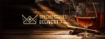 Băuturile alcoolice online, cea mai confortabilă variantă de cumpărături
