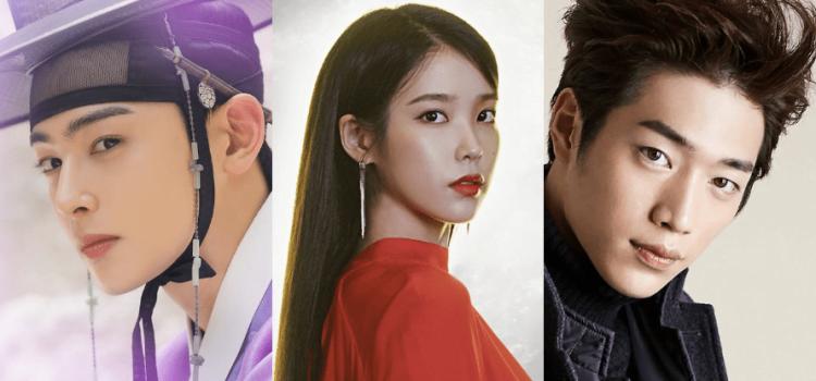 Top 21 Cele Mai Urmărite Filme Seriale Coreene – Online în 2020