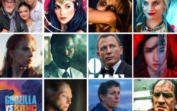 Listă cu Cele Mai Bune Seriale Online în 2020