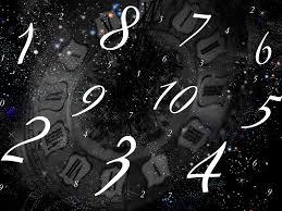 De ce sunt utile cartile de numerologie?