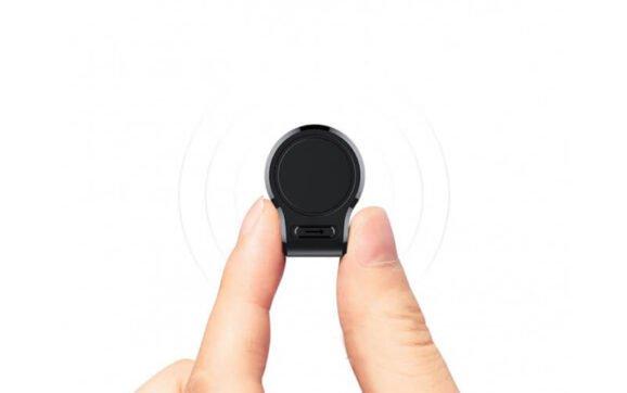 De ce ai nevoie de microfoane spion?