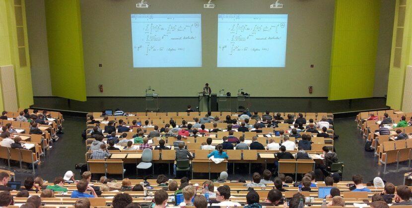 Seminarul, un eveniment corporate de succes