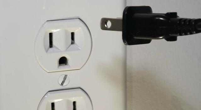 Cum alegi puterea potrivită a generatorului de curent?