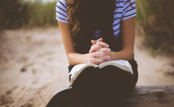 Doctorii care vindecă sufletul și trupul prin puterea lui Dumnezeu – Sfinții Cosma și Damian