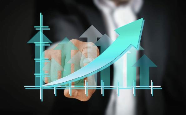 Care sunt companiile românești care se regăsesc în topul Financial Times de creștere rapidă?