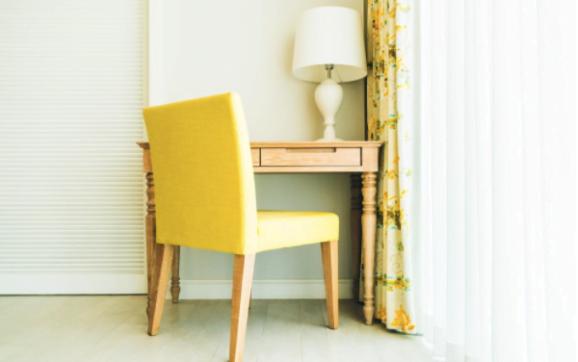 Cum îți alegi scaunul, în funcție de dotări