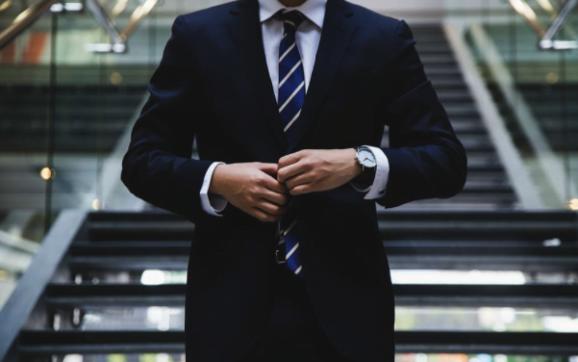 Top 6 sfaturi pentru investitorii începători
