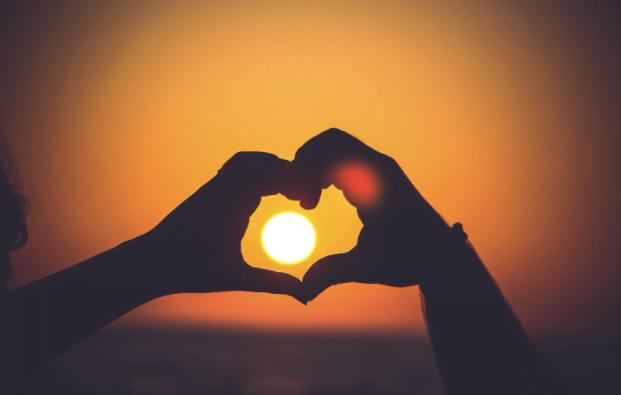 Cele mai îndrăznețe provocări pe care să le încerci în cuplu