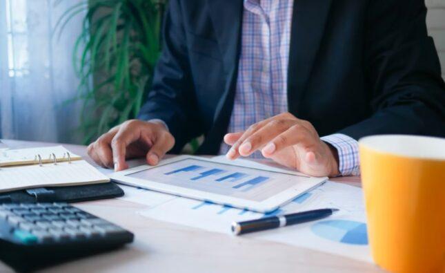 Refinanțarea împrumutului – 3 sfaturi rapide