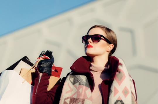 Ce înseamnă modă sustenabilă?