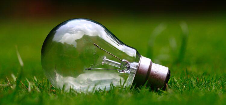 Cum Se Pot Promova Eficient Sursele De Energie Regenerabila?