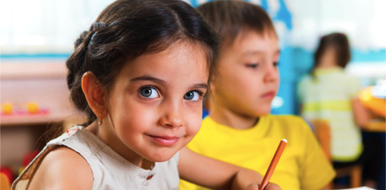 Beneficiile unui program de tip after school